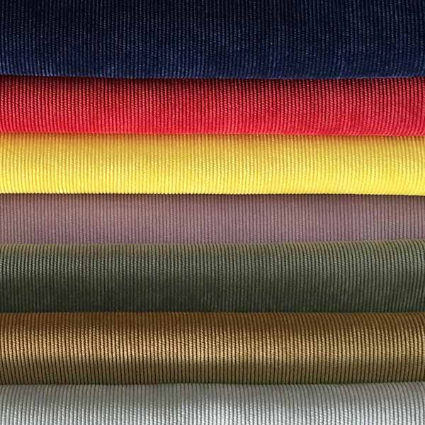 wholesale Pin Wale Corduroy For Sale